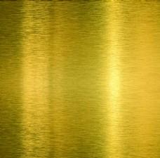 金色拉丝底纹