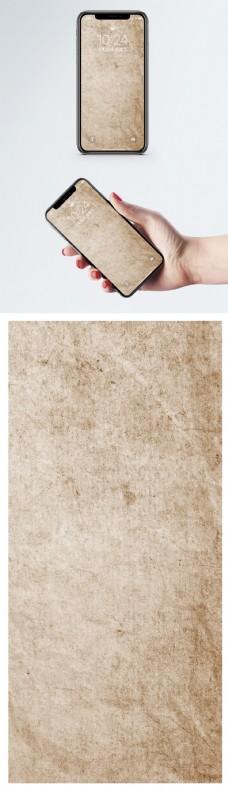 纸张纹理手机壁纸