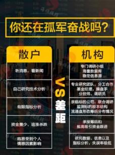 营销 推广 海报 宣传单