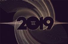 创意高端2019