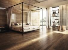 室内家居设计与效果图渲染表现
