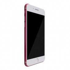立体写实手机45度透视正面PNG素材