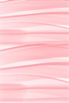 粉色线条渐变简约底纹纹理背景模板