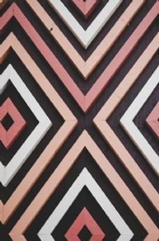立体几何体