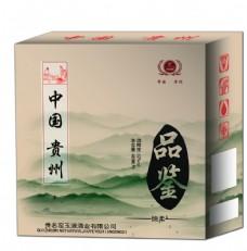 外箱 包装 酒盒 白酒