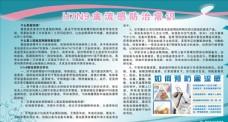 H7N9禽流感防治常识