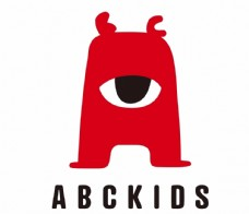 ABCKDS  的LOGO