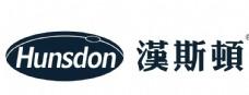 汉斯顿净水logo