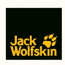 JackWolfskin商标