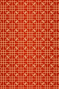 简约线条底纹纹理通用背景