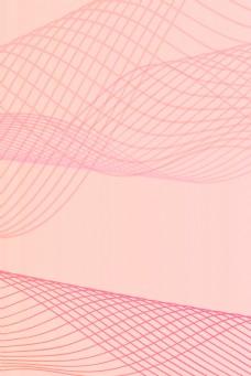 简约渐变线条底纹纹理通用背景