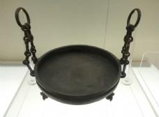 青铜器 曾侯乙 文物  器皿