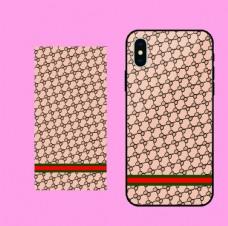 手机壳图案