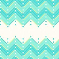 几何多边形