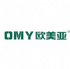 欧美亚logo