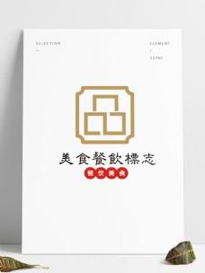字形变化LOGO设计