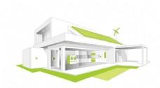 建筑 智能家居