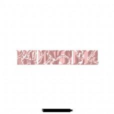 冬季艺术个性的设计元素在英语
