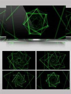 4K酒吧背景视频模板