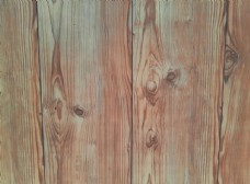 木板摄影图