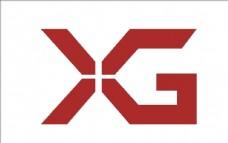 LOOG标志