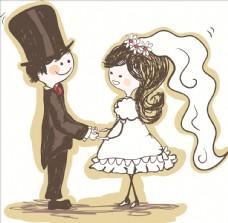 我们结婚吧