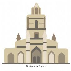 教会耶稣基督