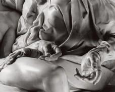 各国 石膏像雕刻素材