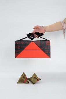 婚礼创意个性糖果包装礼盒9