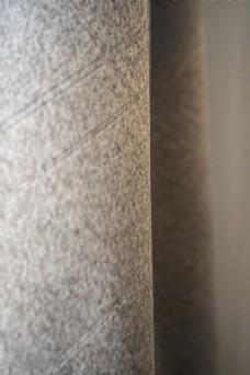 窗帘纹理商业摄影