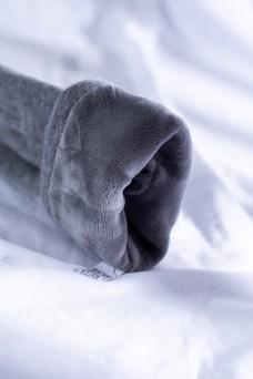 多色日系麂皮绒女士手套3