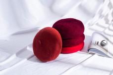日系帽优雅贝雷帽26
