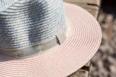户外遮阳帽防晒凉帽2