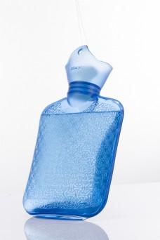 暖宝宝暖水袋装水热水袋