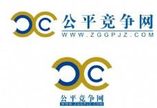 中国公平竞争网