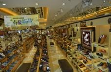 鞋店-男鞋