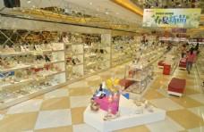 鞋店-女鞋