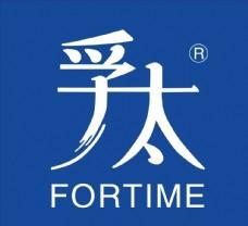 孚太logo