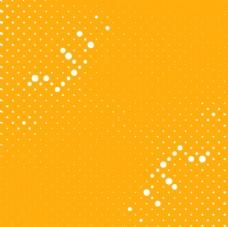几何抽象图形广告海报背景素材