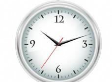 时钟时间表盘手表时刻时光钟表