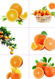 062橙子