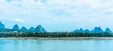 山水摄影风光桂林图