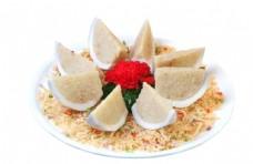 海南椰子饭