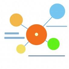 市场数据分析图表