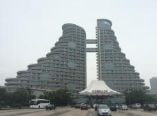 日照 蓝海 国际 大饭店