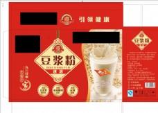 九三豆浆礼盒