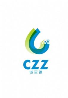 空调清洗企业logo