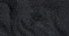 黑色炫酷纹理