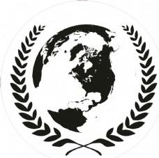 万象国际logo