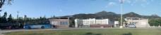 山东 泰山学院